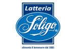 Latteria Soligo