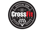 CrossFit Diamantik
