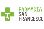 Farmacia San Francesco