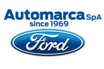 Ford Automarca